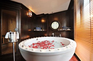Paradise-Luxury-Cruise-Bathroom