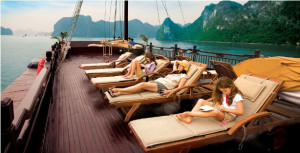 Paradise-Luxury-Cruise-Sund