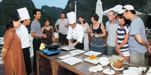 The-Au-Co-Cooking-class