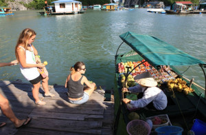 halong-cruise-activities5