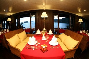 violet_cruise-Dining-Table
