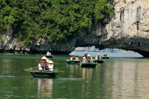 0000067_luon-cave_850